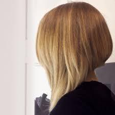 Hochsteckfrisurenen Trends 2017 by Haartrends 2017 Frisuren Und Stylings Für Frauen Modepol