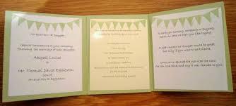 simple indian wedding invitations wedding invitation anniversary invitations indian wedding