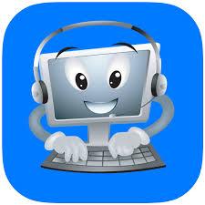 proloquo2go manual acceleread accelewrite classroom app dyslexic com