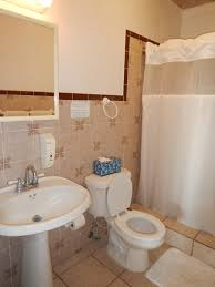 Bathroom In Italian by Hotel Rooms Rates St Thomas Virgin Islands