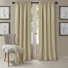 Interlined Curtains For Sale Cheap Interlined Curtains Find Interlined Curtains Deals On Line