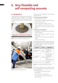 Concrete Sting Cost Estimate by Holcim Technical Manual