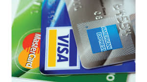 What Is Business Credit Card What The Average Business Credit Card Consumer Looks Like