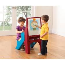 step 2 art easel desk toys u0026 games arts u0026 crafts easels