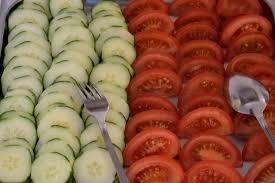 cuisine doria cuisine doria élégant doria hotel cavi italie voir les tarifs 26