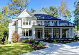 shingle homes shingle style homes