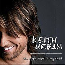 without you keith urban mp free download top 10 keith urban songs