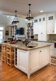11 best our kitchens images on pinterest euro dream kitchens