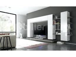 chambre a coucher occasion belgique meuble living tv conforama occasion belgique meubles merisier