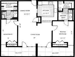 floor plans memphis living