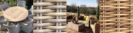 Design Garden Furniture Uk by Rattan Garden Furniture Price Drops Free Delivery