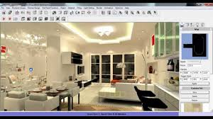 home design pc programs uncategorized best home design programs interesting inside nice