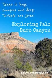 Palo Duro Canyon State Park Map Best 25 Palo Duro Canyon Ideas On Pinterest Texas Tourism