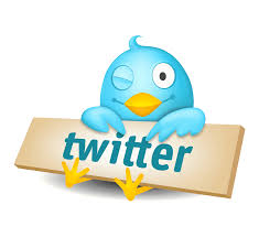 top tips on how to make the most of twitter promote to perform