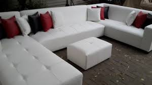 custom couches all about couches u shape couch set in south africa