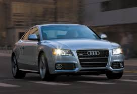 audi a4 coupe price cars models 2010 audi a4 electric review and prices with