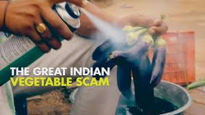 the great indian vegetable scam unique stories from india youtube