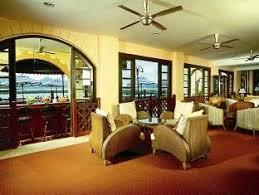 اوانا بورتو ملاىAwana Porto Malai resort Langkawi  Images?q=tbn:ANd9GcSDCtcEY6TB5kl-G-t4-eonZ0BG_fxsDMPkJXNBoEFW2fx1TJPy