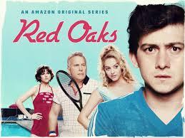 amazon com red oaks season 1 amazon digital services llc