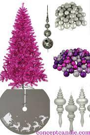 season designer ornaments shocking images