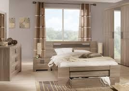 luftfeuchtigkeit im schlafzimmer 100 luftfeuchtigkeit schlafzimmer funvit design