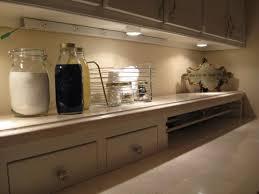 Under Cabinet Plug Strip 46 Best Under Cabinet Power Images On Pinterest Cabinet Lights