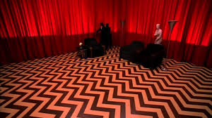 Twin Peaks Black and White Lodge YouTube
