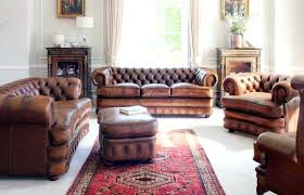 rustic living room furniture ideas with brown leather sofa farmhouse style couches rustic living room furniture ideas sectional