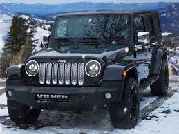 jeep sahara 2016 interior 2016 jeep wrangler unlimited interior most wanted cars