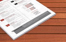 News Reporter Resume Sample 100 Resume Format For Journalist Resume Cover Letter