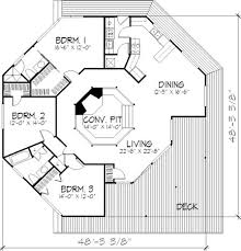 vacation home floor plans vacation home house plans tiny house