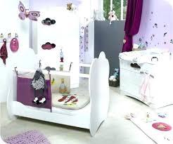 deco chambre bebe fille papillon deco chambre papillon tradesuper info