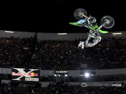 freestyle motocross deaths x fighters world tour mexico city results motorcycle usa