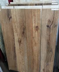 Hardwood Floor Tile Timber Look Tiles Sydney Wood Floor Tile Oak Hardwood Flooring