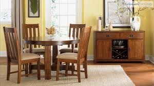 Informal Dining Room Liberty Urban Mission Casual Dining Room Collection By Dining