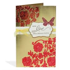 greetings for a wedding card floral wedding greeting card at best prices in india