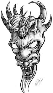 tattoo pictures download free tattoo art group 18