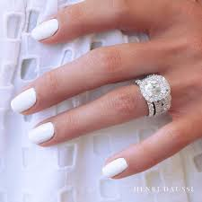 what are bridal set rings best 25 diamond wedding sets ideas on wedding band