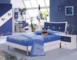 mickey mouse bedroom decor atp pinterest mickey 93 mickey mouse decor for bedroom accessories room mickey