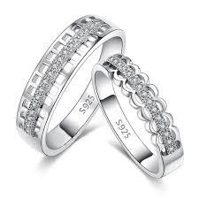 unique designer cubic zirconia engagement rings name writings