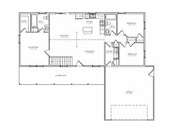 Rectangular House Plans by Wondrous Ideas Small Rectangular House Plans 2 Br 10 900 Sq Ft In