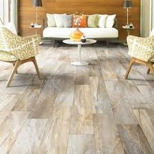 easy style elemental supreme 6 x 36 x 4mm luxury vinyl plank in
