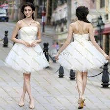 where to buy tulle 2016 2017 dreamy tulle tutu gown white party