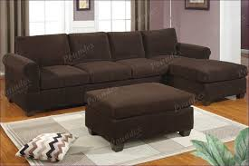 Compact Sectional Sofa by Furniture Compact Sectional Grey Sectional Luxury Sectional