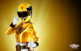 power rangers wallpapers download free pixelstalk net