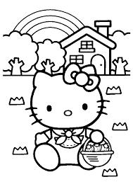 coloriage princesse disney à imprimer gratuit liberate