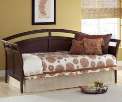 Big Lots Bed Frames Daybed Big Lots Daybed Formidable Metal Daybeds U201a Superior Iron
