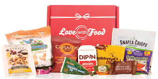 healthy snack gift basket 22 gift ideas for government coworkers that don t ethics