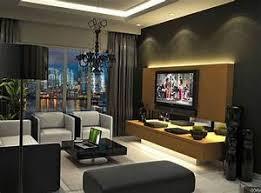 come arredare il soggiorno moderno gallery of parete tv attrezzata 529 napol arredamenti come