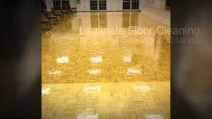 Laminate Floor Refinishing Laminate Floor Refinishing Orlando Florida 407 894 2030 Https
